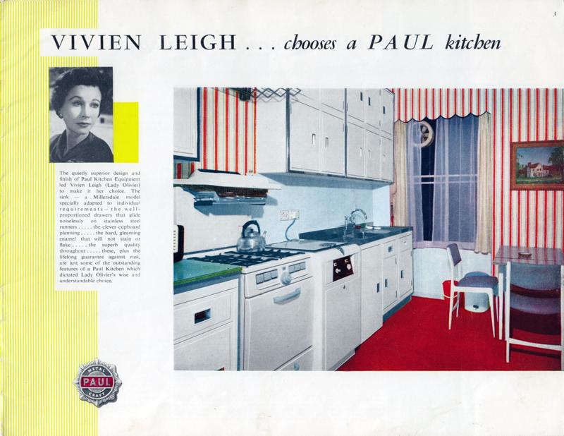 Dream kitchen (3/6)