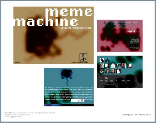 Screen Shot 2013-01-04 at 14.09.29