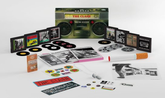 sound-system-the-clash