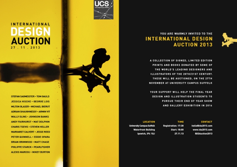 digital_invite_international_design_auction_27_November
