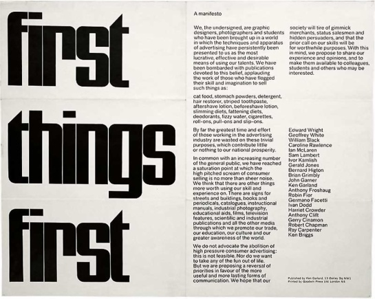 first-things-first-manifesto-1964