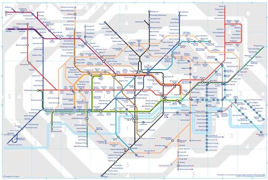 standard-tube-map