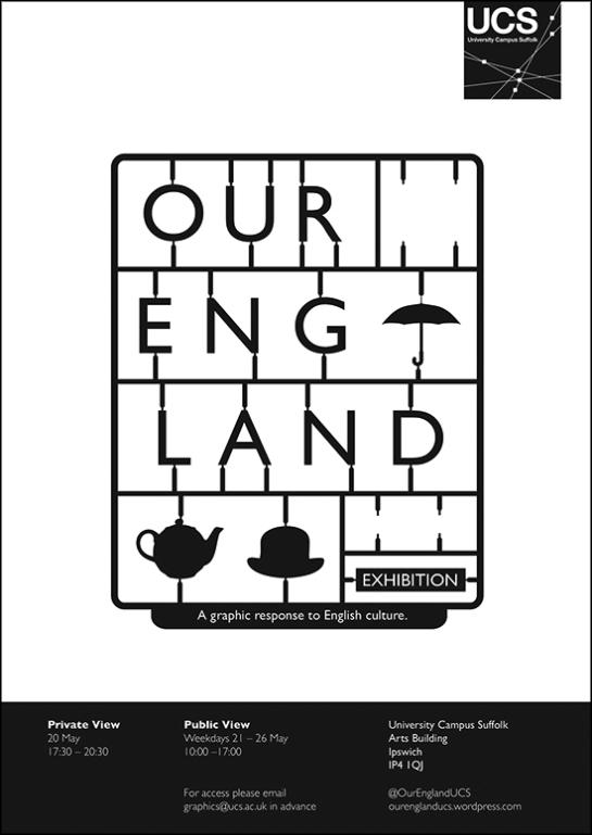 Our-EnglandA4