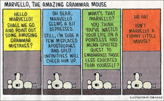 TomGauld_Marvello