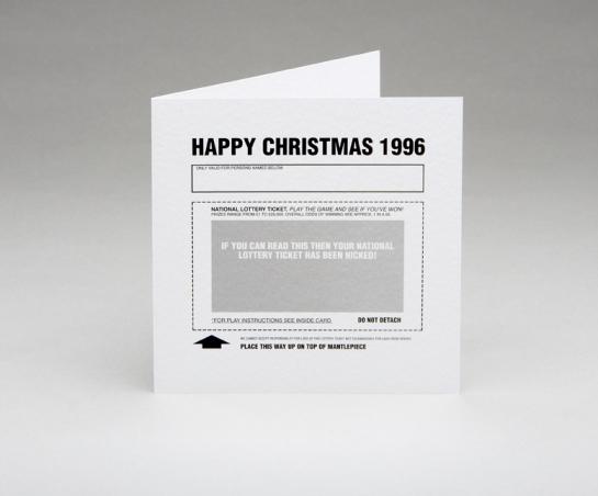 404_christmas-card-1996
