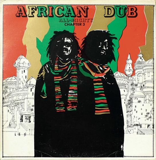 AfricanDubCh3